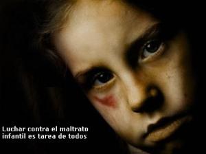 maltrato-infantil-delito-penal